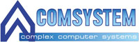 Comsystem - Софтуер за Производство, ERP